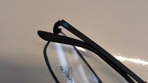 Detail-panske-obruby-Adidas-stranice-af49