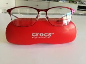 crocs 3---