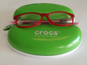crocs 4--