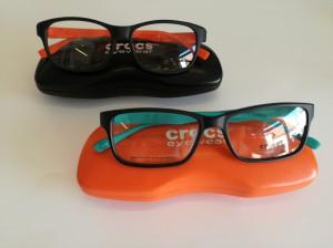 crocs 5---
